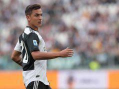 video gol highlights roma juventus