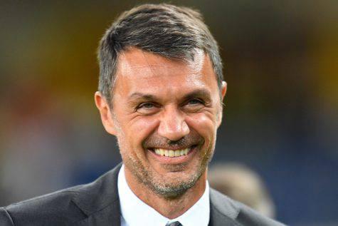 calciomercato Juventus Milan