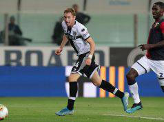 Kulusevski calciomercato Juventus