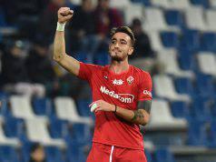Castrovilli piace alla Juventus