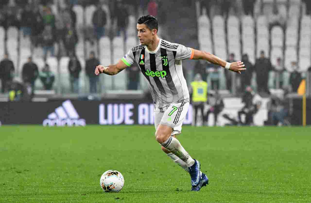 video juventus udinese highlights gol