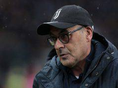 Bayer Leverkusen Juventus FormazionI Ufficiali