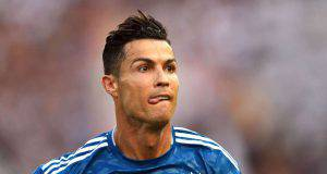 video juventus parma highlights gol