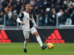 video gol ronaldo milan juventus