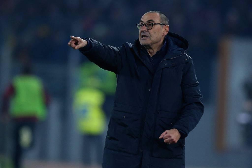 Inter Cagliari 4-1: gol e highlights della partita di Coppa Italia