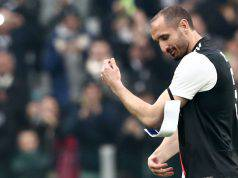 chiellini