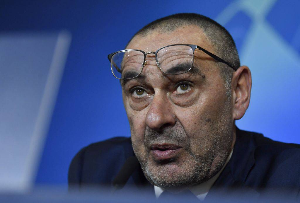 Juventus