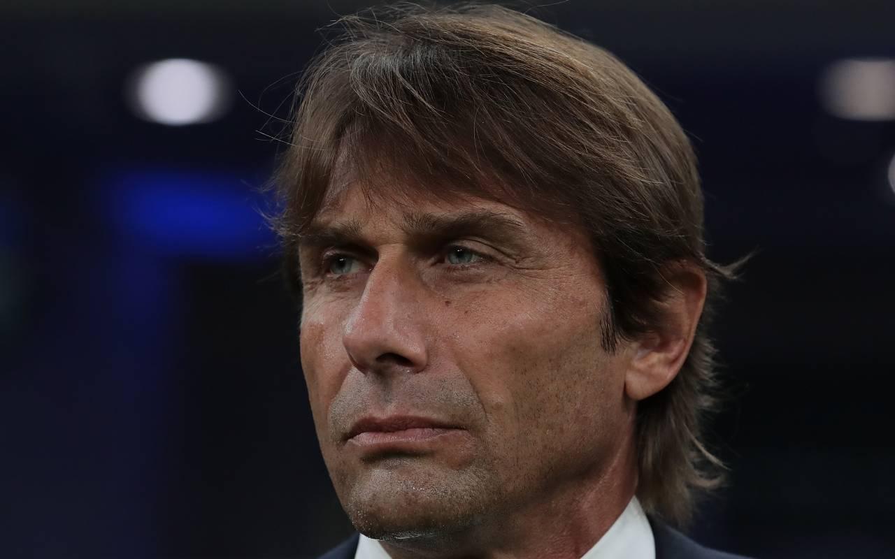 Juventus: per il dopo Sarri, un clamoroso ritorno sulla panchina bianconera