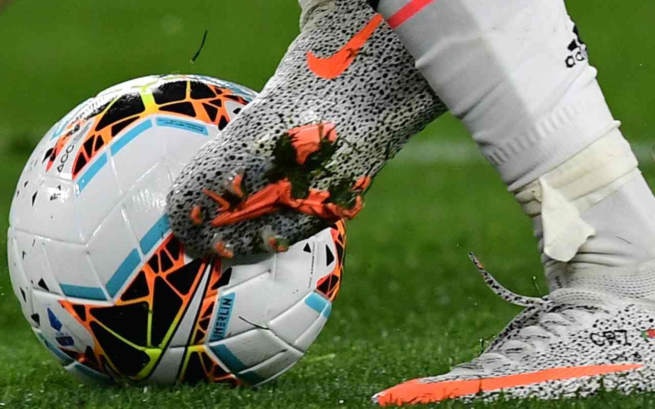 Juventus, tutto pronto per il calendario: cosa c'è da sapere