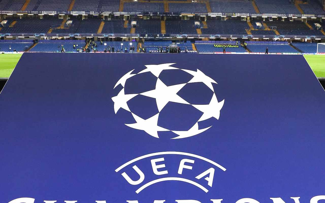 Champions League, deciso il campo di Juventus-Lione: venerdì l'annuncio