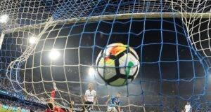 La Serie A non vuole retrocessioni