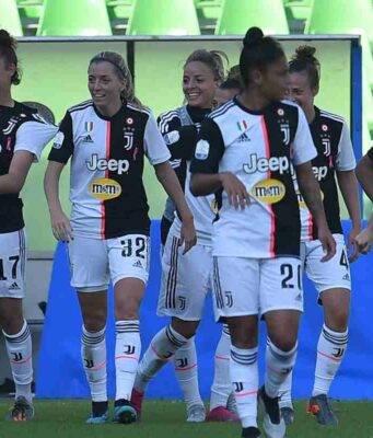 Juventus News Ultime Notizie Juve