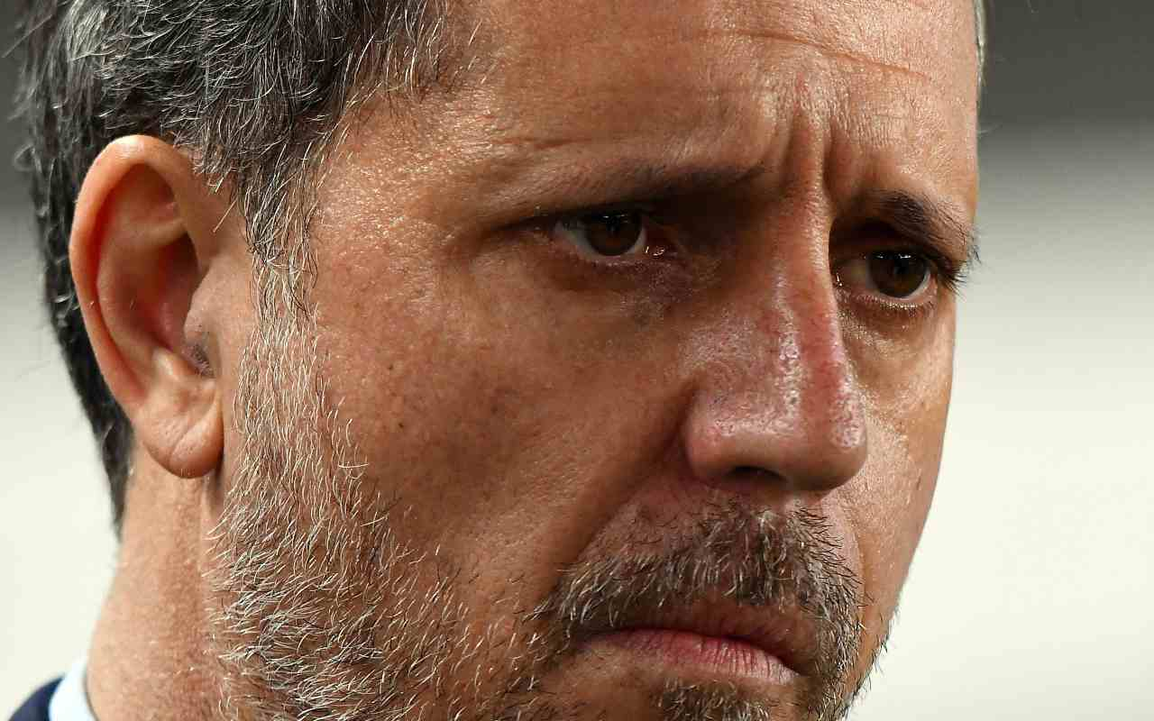 Calciomercato Juventus, confronto con Paratici | Rottura con Dybala
