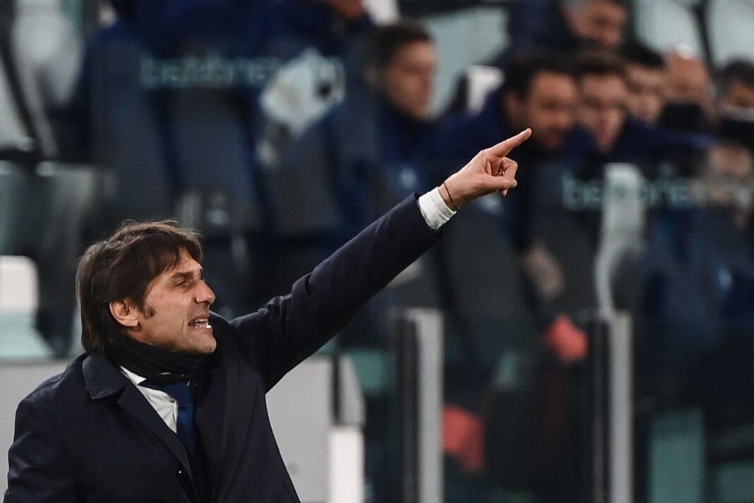 Juventus, c'è la petizione contro Antonio Conte: tifosi ...